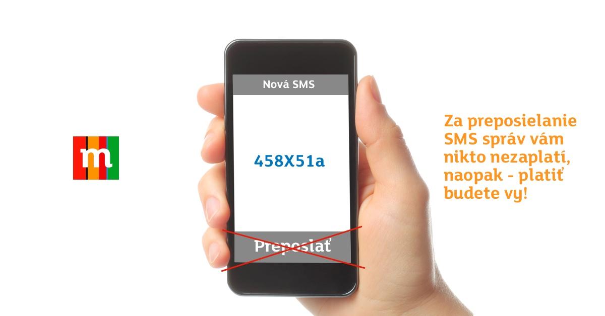 30243a366 Najväčšou a najbolestivejšou finančnou stratou potom je, keď z dobrej vôle  preposlanou SMS správou schválite pôžičku na nemalú sumu, ale tá nepristane  na ...