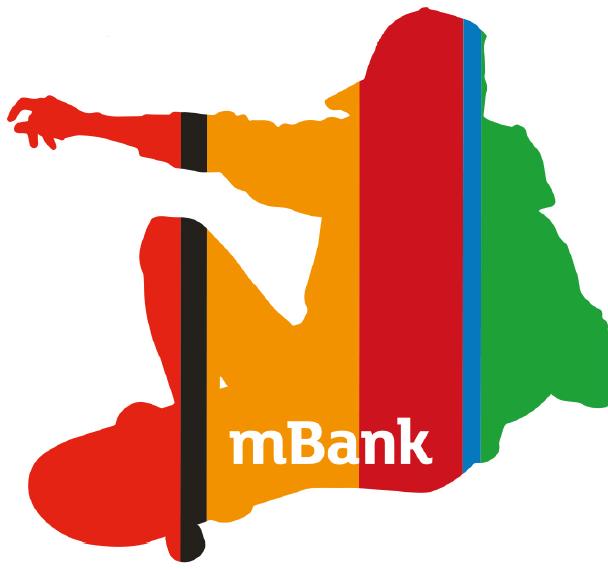 Nova Mkonta Pro Deti A Mlade Do 18 Let Jsou Tu Mbank Cz