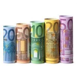 Vyhraj svoj ročný príjem