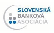 Slovenská banková asociácia