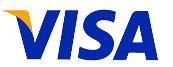 Visa Olympic Games London 2012