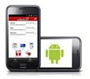 mBank v mobile