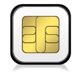 PIN offline