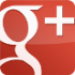 Google plus mBank
