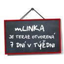 mLinka