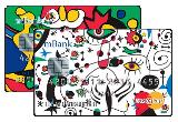 Vyberte si nový design kariet mBank